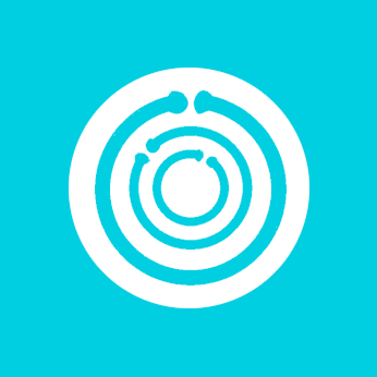 Brand design Podere la Berta