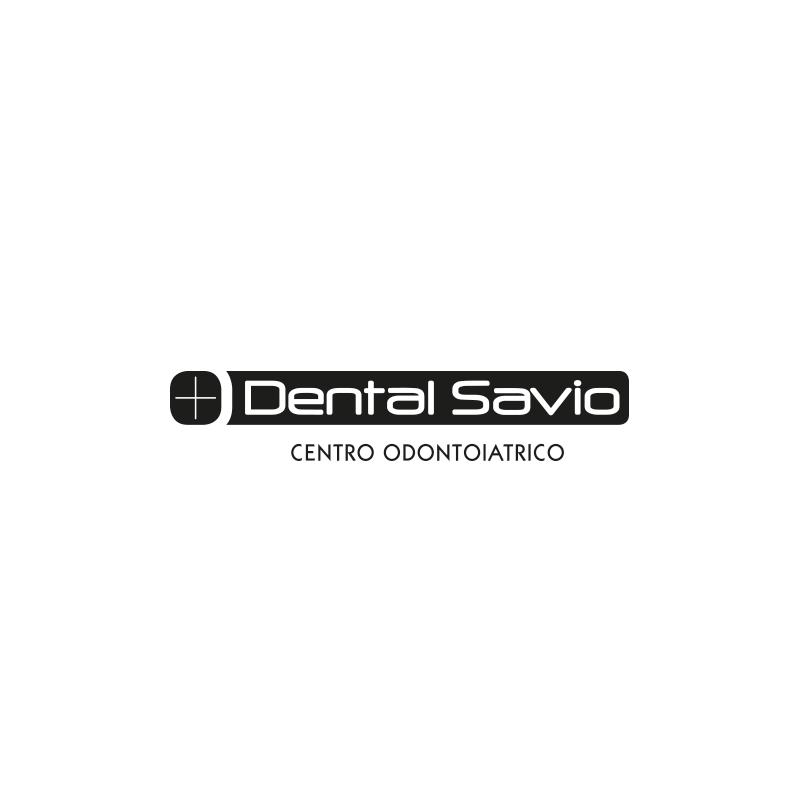 Dentalsavio Logo